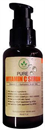 pure-vitamin-10-c-serums9-png