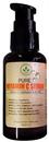 pure-vitamin-10-c-serums9-png