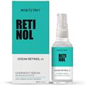 BeautyPro Retinol 1% Overnight Szérum
