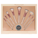 revolution-ultimate-brush-collection-ecsetkeszlets-jpg