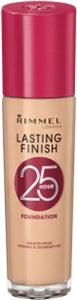 Rimmel Lasting Finish 25H Alapozó