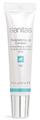 Sanitas Skincare Redensifying Lip Complex