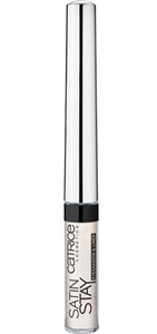 Catrice Satin Stay Cream To Powder Eyeshadow & Liner