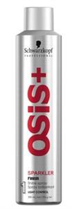 Schwarzkopf Professional Osis Sparkler