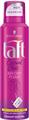 Schwarzkopf Taft Casual Chic Air-Dry Hajhab