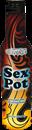 sex-pot-png