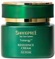 Shangpree S-Energy Resilience Cream