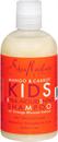shea-moisture-mango-carrot-kids-shampoos9-png