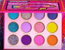 sheglam-fin-within-eyeshadow-palettes9-png