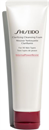 shiseido-defend-clarifying-cleansing-foams9-png