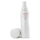 shiseido-the-scincare-day-mosture-protection-spf15-jpg