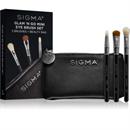 sigma-beauty-glam-n-go-mini-eye-brush-sets-jpg