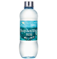 Skinfood Multi Gel Deep Sea Water