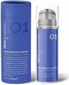 Skingredients Preprobiotic Cleanse