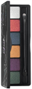 sleek-hidden-gems-i-lust-eyeshadow-palettes9-png