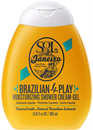 sol-de-janeiro-brazilian-4-play-moisturizing-shower-cream-gels9-png