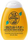 sol-de-janeiro-brazilian-4-play-moisturizing-shower-cream-gels9-png