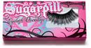 sugarpill-muszempilla1s9-png
