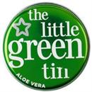 superdrug-little-green-lip-tin-aloe-vera1s-png