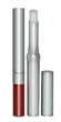 Maybelline Superstay Lipcolor