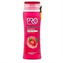 tesco-pro-formula-cranberry-sampons-jpg
