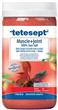 Tetesept Muscle & Joint Tengeri Só Fürdő
