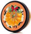 The Body Shop Vanilla Pumpkin Testvaj