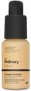 the-ordinary-coverage-foundations9-png