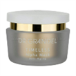 Dr.Grandel Timeless Alpha Mask