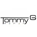 TommyG