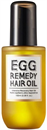 too-cool-for-school-egg-remedy-hajolajs9-png