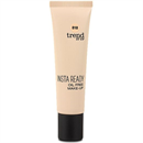 trend-it-up-insta-ready-oil-free-alapozos9-png