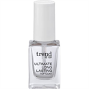 Trend It Up Ultimate Long Lasting Fedőlakk