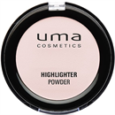uma-cosmetics-highlighter-puders9-png