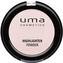 uma-cosmetics-highlighter-puders9-png