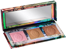 urban-decay-mother-of-dragons-highlight-palettes9-png