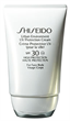 Shiseido Urban Environment UV Protection Cream