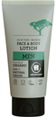 urtekram-men-face-body-lotions9-png