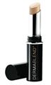Vichy Dermablend Corrector Stick SPF30