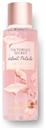 Victoria's Secret Velvet Petals La Creme Testpermet