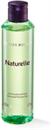 yves-rocher-naturelle-parfum-tusfurdos9-png