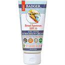 zinc-oxide-sunscreen-cream-spf35-sports-jpg