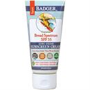 zinc-oxide-sunscreen-cream-spf35-sports-jpg