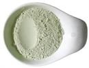 Mayam Zöld Agyag