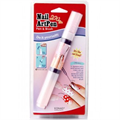 Konad 2 Way Nail Art Pen