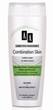 AA Age Technology Combination Skin Micellás Arcfestéklemosó Folyadék + Peeling 2in1