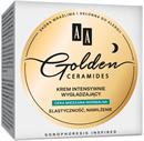 aa-golden-ceramides---intenziv-borkisimito-ejszakai-arckrem-kombinalt-es-normal-borres9-png