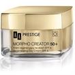 AA Prestige Morpho Creator 50+ Regeneráló Nappali Arckrém