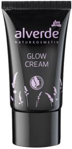 Alverde Glow Cream