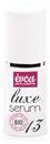 Évca Natural Anti-Aging Luxus Arcolaj 13 Aktív Összetevővel